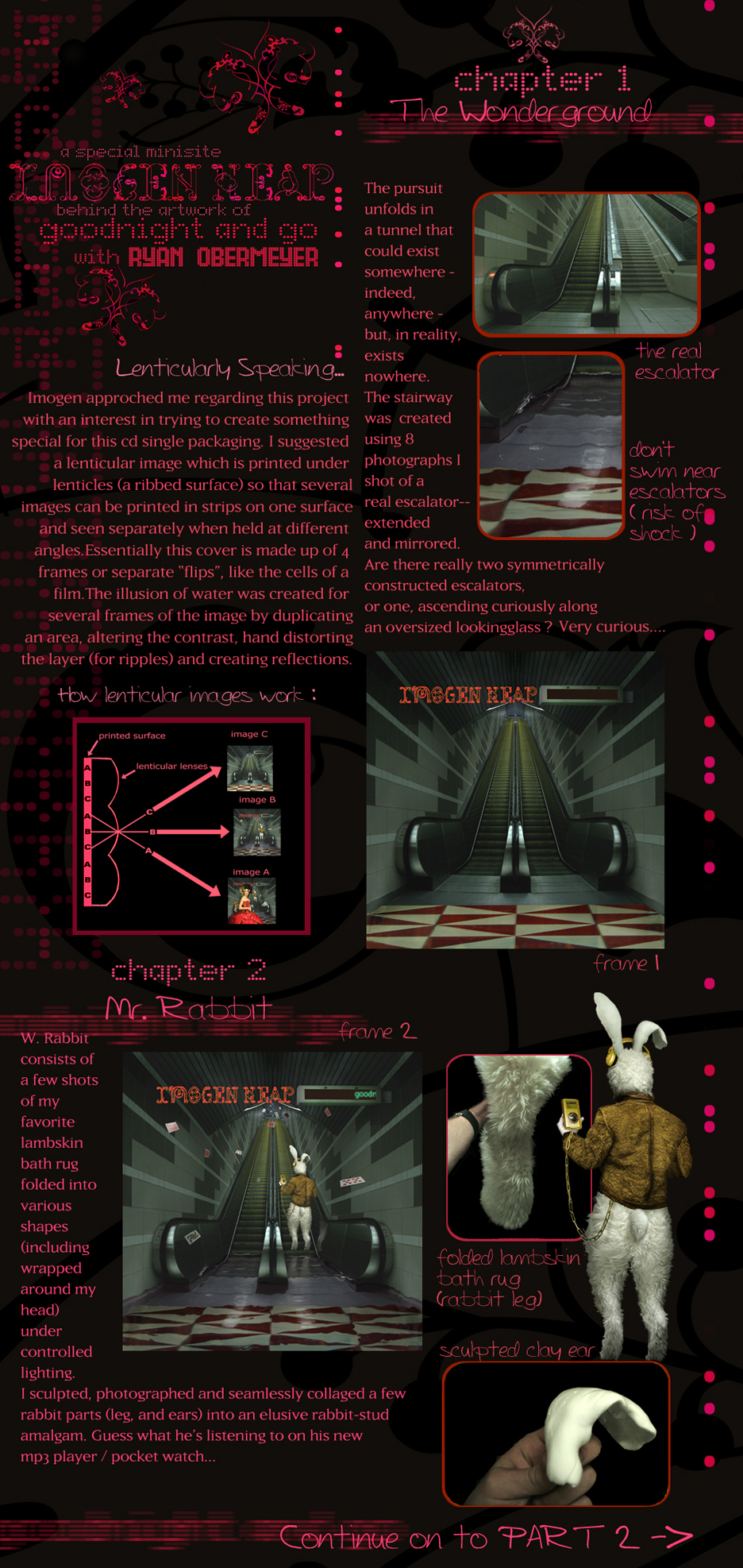 Behind the Artwork G&G Long Site Page 1 (Final)S